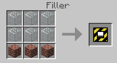 File:Filler Fill Command.png
