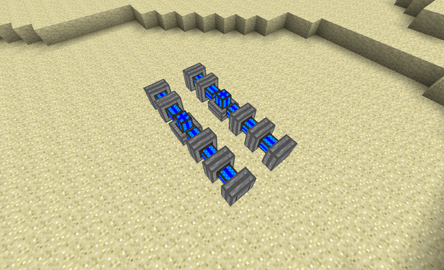 File:Small powergrid step2.png