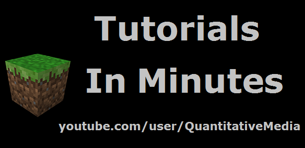 File:Tutorials In Minutes.png