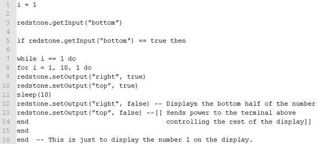 File:LEDterm2 controller.jpg