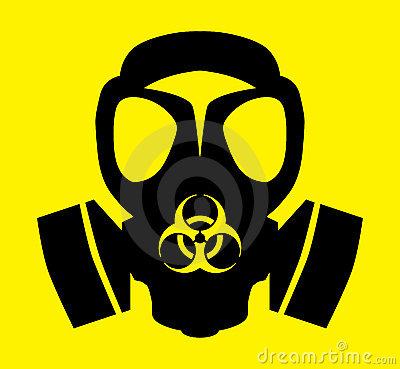 File:Bio-hazard-gas-mask-symbol-9223024.jpg