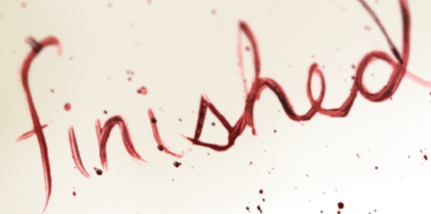 File:Blood writing, Wild Culture, ©2015 736.png