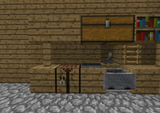 File:Kitchen design 1.jpg