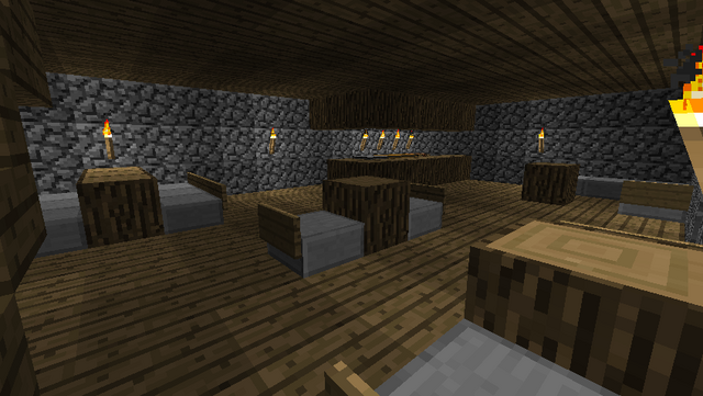 File:Tavern first floor.png