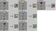 New Bitmap Image (6) - Copy - Copy - Copy