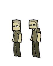 People - Copy - Copy (3) - Copy