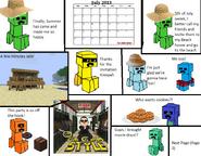 KAF comic - Copy (2)