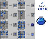 Sapphire - Copy