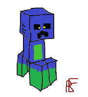 Creeper - Copy (5)