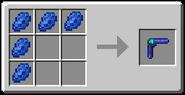 Mime Boomerang Crafting - Copy