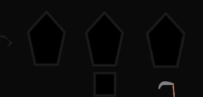 H-Dimension