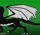 Creeper Enderdragon