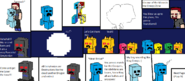 KAF comic - Copy (9)