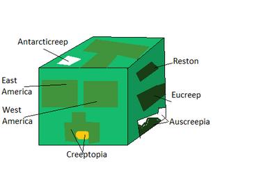 Creeper - Copy (10)