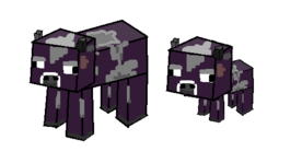 Possible Cows