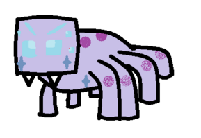 Dream spider