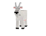 Goats - Copy (2)