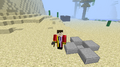 Thumbnail for version as of 22:45, December 22, 2013