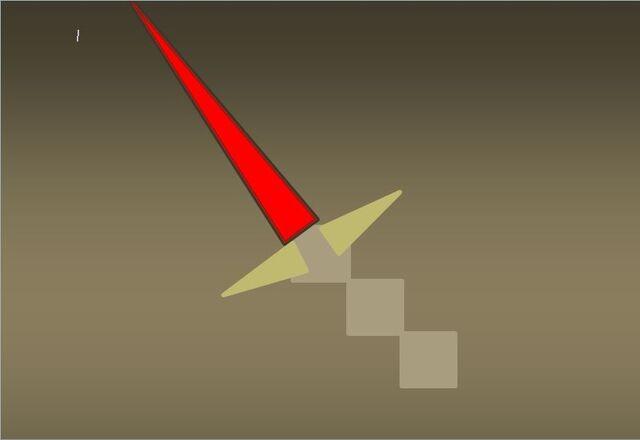 File:The Combination Sword.JPG