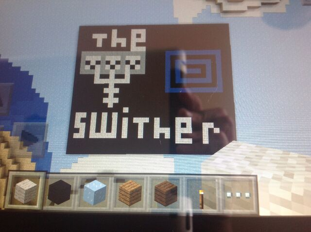 File:The Swither.jpg