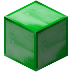 File:Block of Jadeite.png