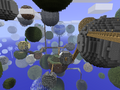 Thumbnail for version as of 21:18, April 23, 2014