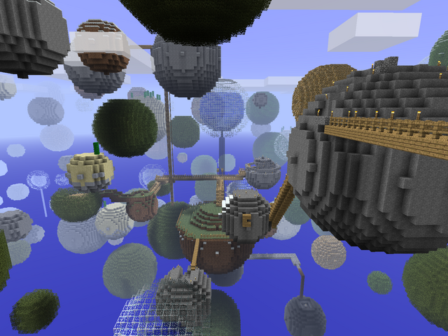 File:Minecraft - Planetoids.png