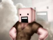 Minecraft notch god of minecraft by jordanice42-d5wn0bt