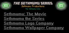 SETHMUMU