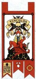 Crusader Banner