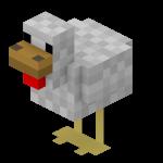 150px-Chicken.png