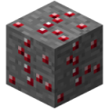 File:120px-Removed Ruby Ore.png