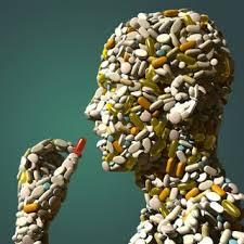 File:Drug.jpg