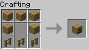 Crafthive