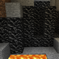 File:BlackMarble.png