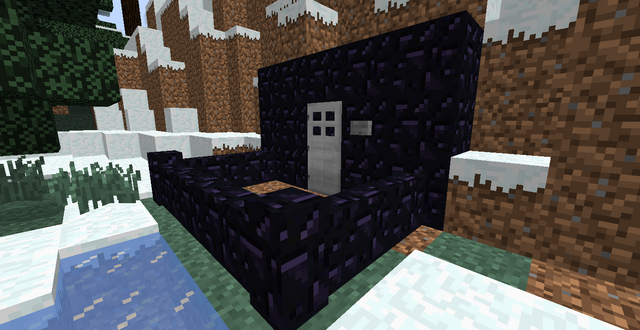 File:Obsidian walls.png