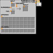 Furnaceex
