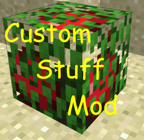 File:Custom stuff.png