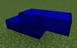 CobaltSlabsExample