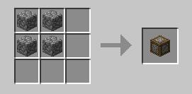 File:Recipe tier1.png
