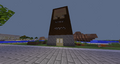 Thumbnail for version as of 08:39, January 2, 2015