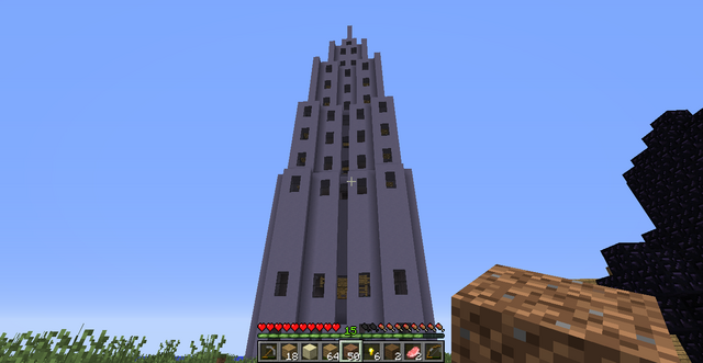 File:North Madrid Tower.png