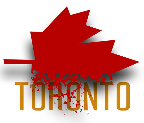 File:Logo of Toronto.png