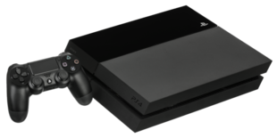 File:PS4-Console.png