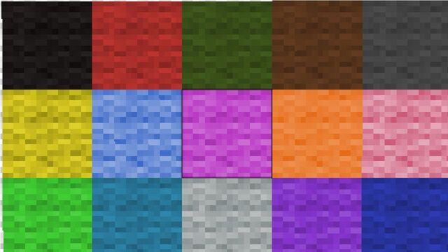 File:WoolColors.jpg