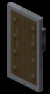 Shield iso