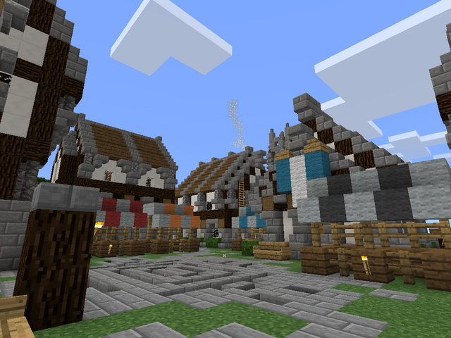 File:Minecraft medieval city centre (2).png