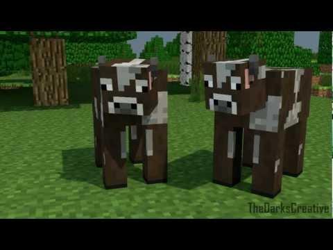 File:OXM1cXRIamNRVzgx o cows-go-minecraft-animation-1.jpg