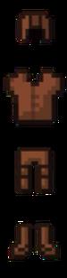 LeatherArmour2