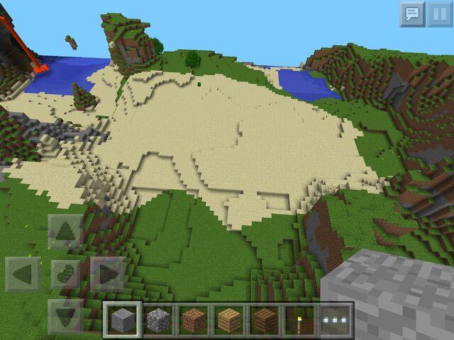 File:Small desert.jpg